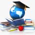 Các hoạt động dạy học đọc hiểu Tiếng Anh cho học sinh THPT theo hướng đổi mới phương pháp dạy học